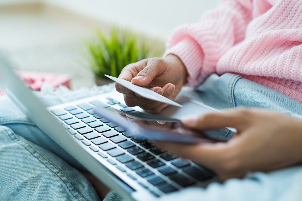 Bezpieczny kredyt gotówkowy – gdzie szukać?
