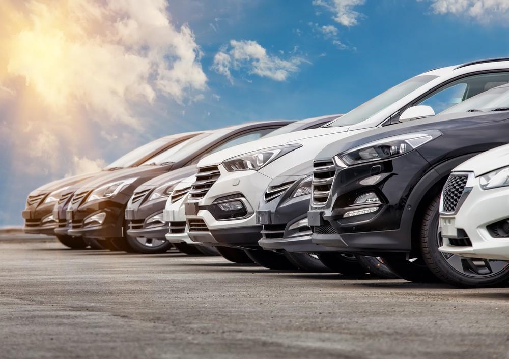 Czym jest leasing samochodowy?