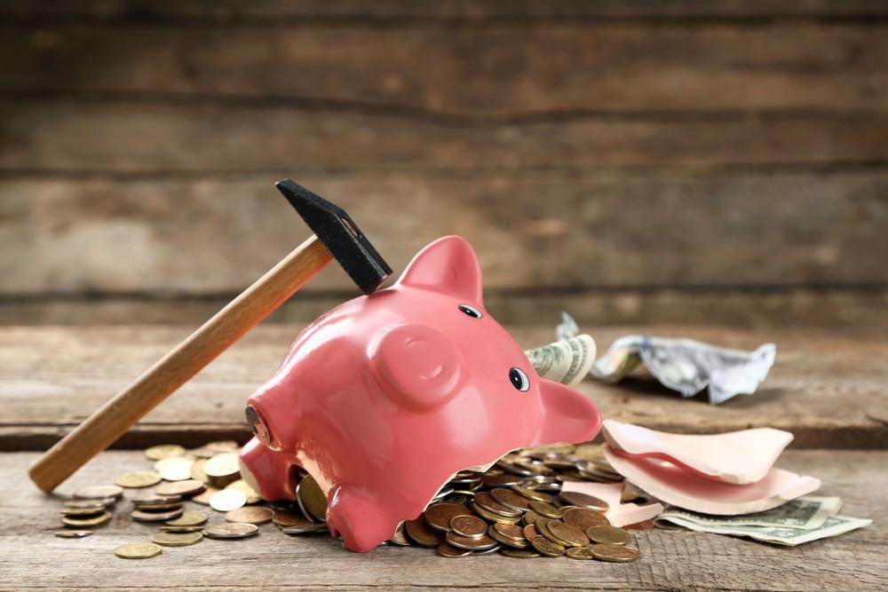 Plusy i minusy pożyczek chwilówek