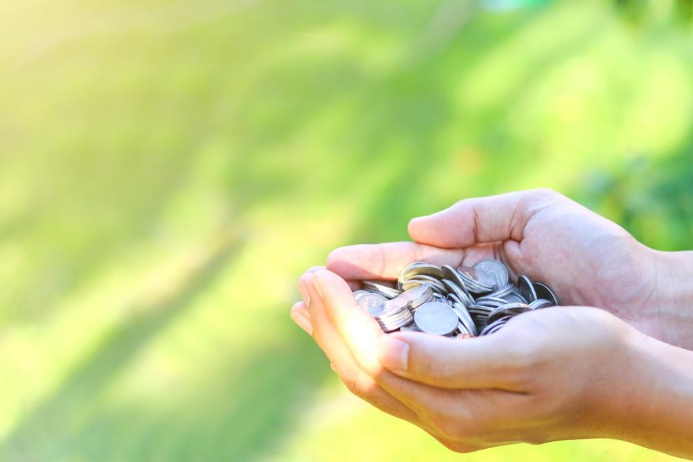 Czym różni się kredyt od pożyczki?