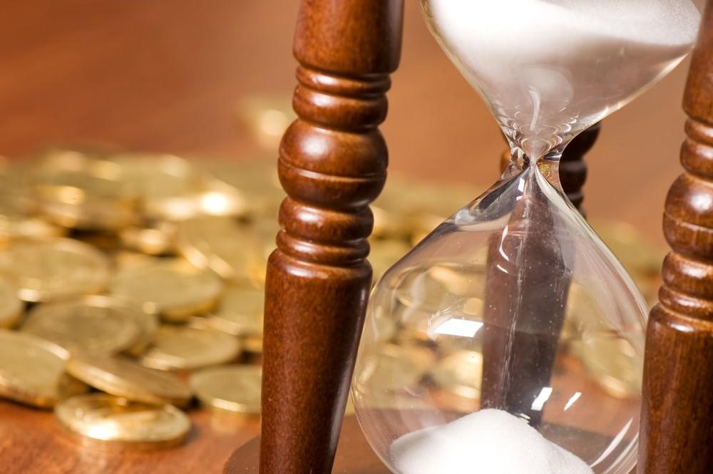O czym warto jest pamiętać, kiedy ubiegamy się o kredyt konsolidacyjny?