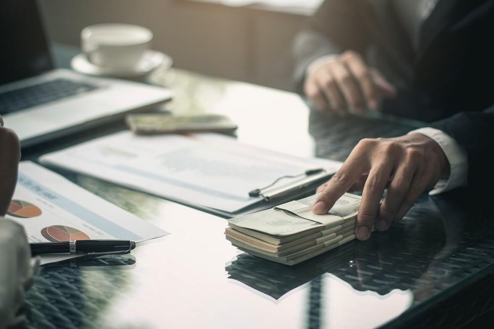 Najlepsza firma pożyczkowa – jak wybrać