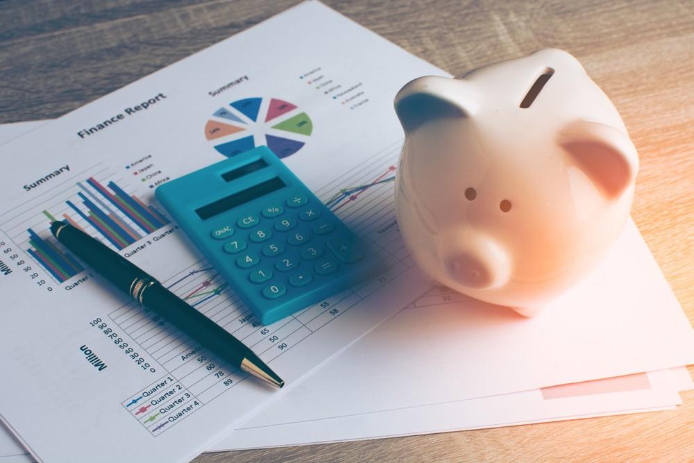 Doskonałe pożyczki pozabankowe