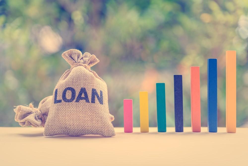 Jak wybrać najlepszą pożyczkę– sprawdź ranking chwilówek