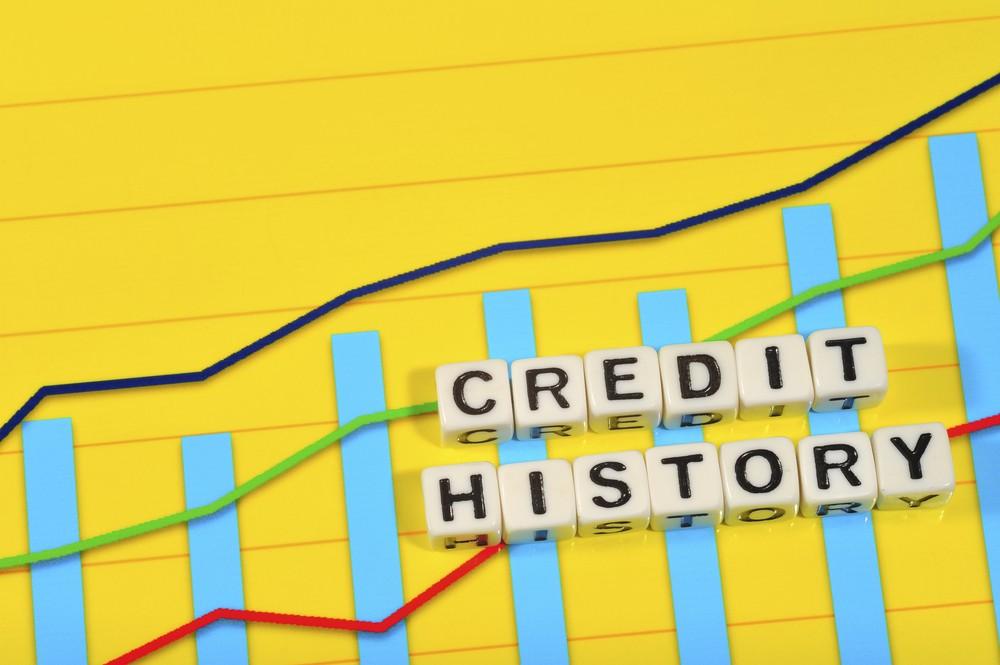 Charakterystyka BIK – przetwarzanie i udostępnianie informacji kredytowych